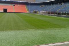 Stadio San Siro (1)