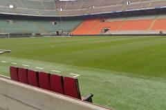 Stadio San Siro (2)